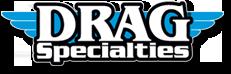 drag_logo