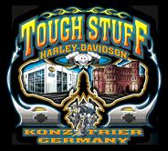 logo-toughstuff
