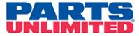 parts_unlimited_logo6