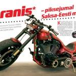taranis-1