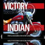 victoryindian_2016